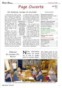 page-ouverte-n0_juin-2014