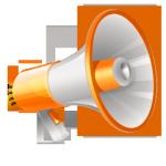 megaphone-png-bTy6ar8TL